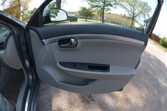 2009 Saturn Aura XR Memphis, Tennessee 19
