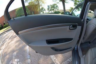 2009 Saturn Aura XR Memphis, Tennessee 24
