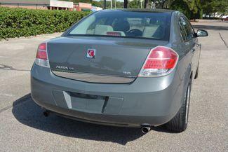 2009 Saturn Aura XR Memphis, Tennessee 6