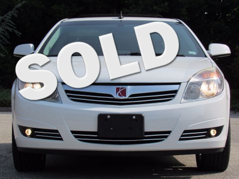 2009 Saturn Aura XR in St. Charles, Missouri
