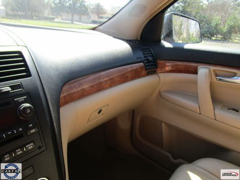 2009 Saturn Outlook XR in Garland, TX