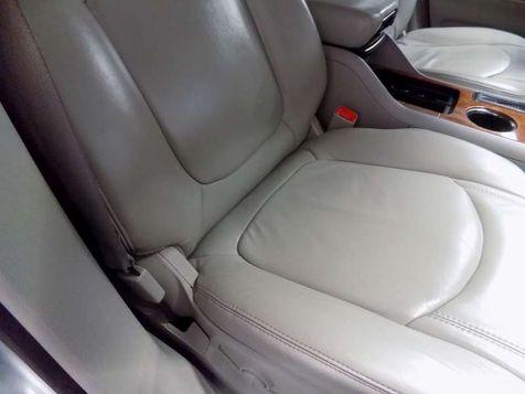 2009 Saturn Outlook XR - Ledet's Auto Sales Gonzales_state_zip in Gonzales, Louisiana