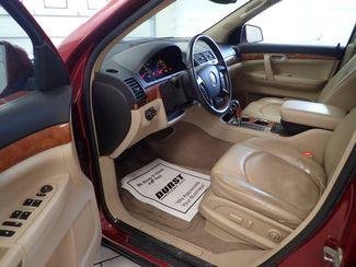 2009 Saturn Outlook XR Lincoln, Nebraska 5