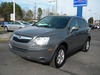 2009 Saturn VUE in dalton, Georgia