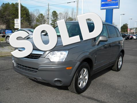 2009 Saturn VUE XE in dalton, Georgia