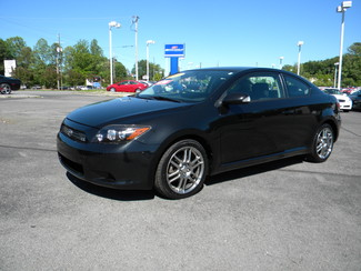2009 Scion tC  in dalton, Georgia