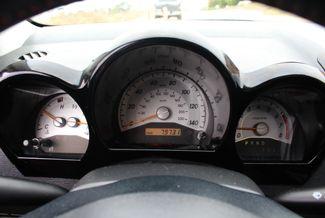 2009 Scion tC Encinitas, CA 13
