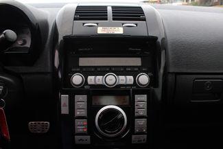 2009 Scion tC Encinitas, CA 15