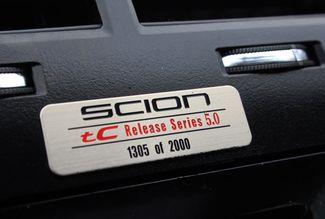 2009 Scion tC Encinitas, CA 17