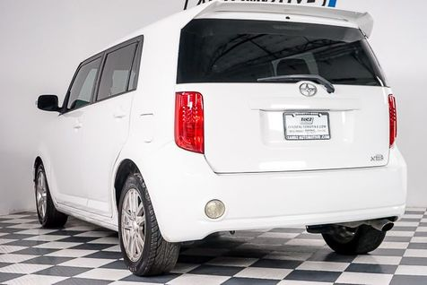 2009 Scion xB Wagon in Dallas, TX