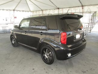 2009 Scion xB Gardena, California 1