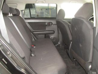 2009 Scion xB Gardena, California 11
