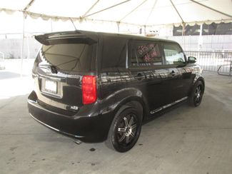 2009 Scion xB Gardena, California 2