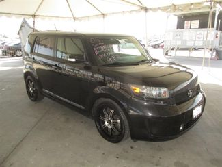 2009 Scion xB Gardena, California 3