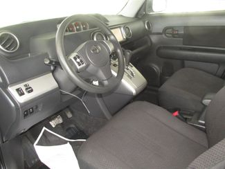 2009 Scion xB Gardena, California 4