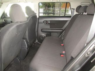 2009 Scion xB Gardena, California 9