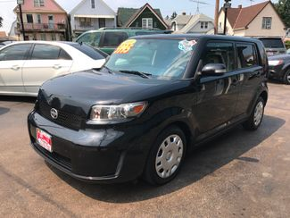 2009 Scion xB Base  city Wisconsin  Millennium Motor Sales  in Milwaukee, Wisconsin