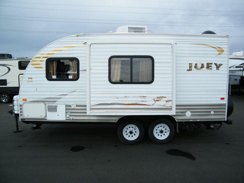 2009 Skyline Joey 201  in Surprise, AZ