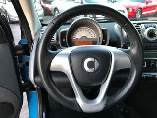 2009 Smart fortwo Passion Knoxville , Tennessee 15