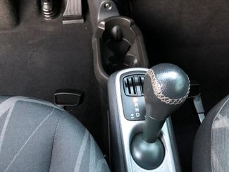 2009 Smart fortwo Passion Knoxville , Tennessee 20