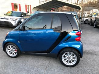 2009 Smart fortwo Passion Knoxville , Tennessee 26
