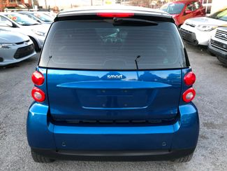 2009 Smart fortwo Passion Knoxville , Tennessee 29