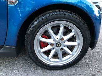 2009 Smart fortwo Passion Knoxville , Tennessee 41