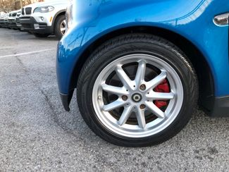 2009 Smart fortwo Passion Knoxville , Tennessee 9