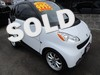 2009 Smart fortwo Pure Milwaukee, Wisconsin