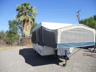 2009 Starcraft 2406   in Surprise-Mesa-Phoenix AZ