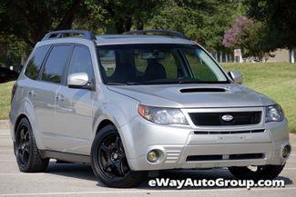 2009 Subaru Forester in Carrollton TX