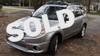 2009 Subaru Forester X L.L. Bean Ed Charleston, SC
