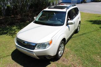 2009 Subaru Forester in Charleston SC