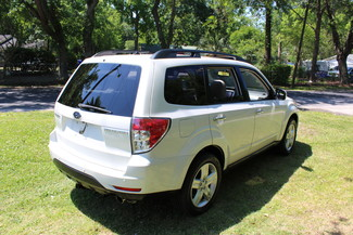 2009 Subaru Forester X Limited in Charleston, SC