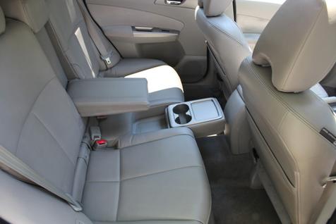 2009 Subaru Forester X Limited | Charleston, SC | Charleston Auto Sales in Charleston, SC