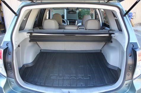 2009 Subaru Forester XT Limited | Charleston, SC | Charleston Auto Sales in Charleston, SC