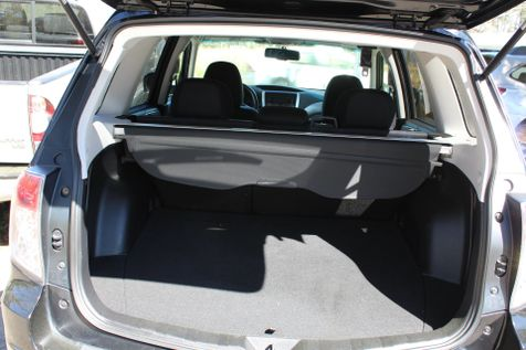 2009 Subaru Forester X w/Prem/All-Weather | Charleston, SC | Charleston Auto Sales in Charleston, SC