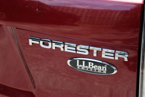 2009 Subaru Forester X L.L. Bean Ed   Charleston, SC   Charleston Auto Sales in Charleston, SC