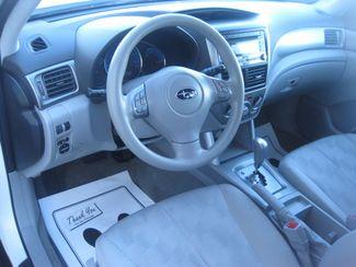 2009 Subaru Forester X w/Prem/All-Weather Englewood, Colorado 10