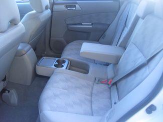 2009 Subaru Forester X w/Prem/All-Weather Englewood, Colorado 13