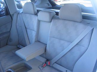 2009 Subaru Forester X w/Prem/All-Weather Englewood, Colorado 14