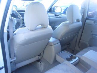 2009 Subaru Forester X w/Prem/All-Weather Englewood, Colorado 15