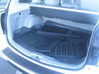 2009 Subaru Forester X w/Prem/All-Weather Englewood, Colorado 18