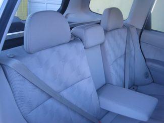2009 Subaru Forester X w/Prem/All-Weather Englewood, Colorado 19