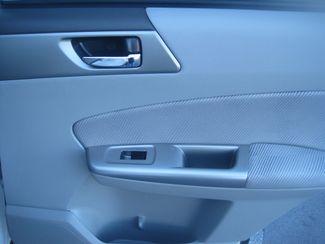 2009 Subaru Forester X w/Prem/All-Weather Englewood, Colorado 23