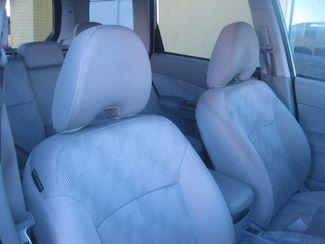 2009 Subaru Forester X w/Prem/All-Weather Englewood, Colorado 24