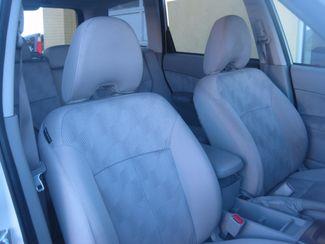 2009 Subaru Forester X w/Prem/All-Weather Englewood, Colorado 26
