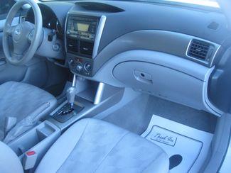 2009 Subaru Forester X w/Prem/All-Weather Englewood, Colorado 27