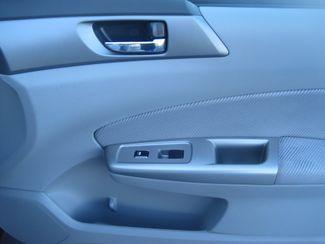 2009 Subaru Forester X w/Prem/All-Weather Englewood, Colorado 28