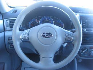 2009 Subaru Forester X w/Prem/All-Weather Englewood, Colorado 31